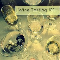 Wine Tasting Tip: 4 Things to Avoid Before Wine Tasting