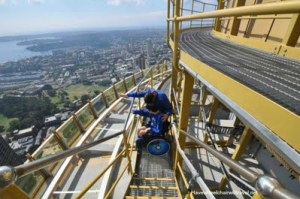 ACCESSIBLE SCHOOL HOLIDAY OUTINGS SYDNEY