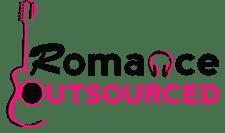 RO-logo-website3