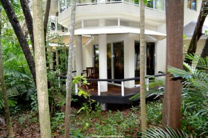 ACCESSIBLE ACCOMMODATION CAIRNS AND SURROUNDS