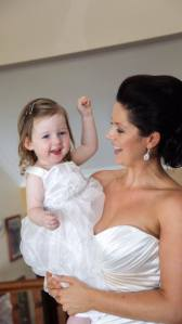 A PARENT'S LOVE – LOVING SOMEONE WITH ADDITIONAL NEEDS