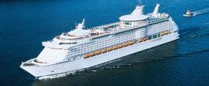 ROYAL CARIBBEAN EXPLORER OF THE SEAS – ACCESSIBLE CRUISING