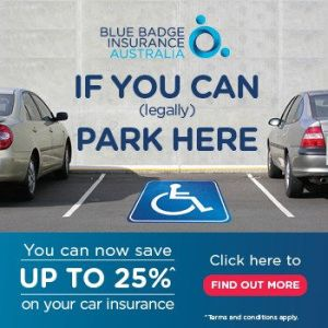blue badge8