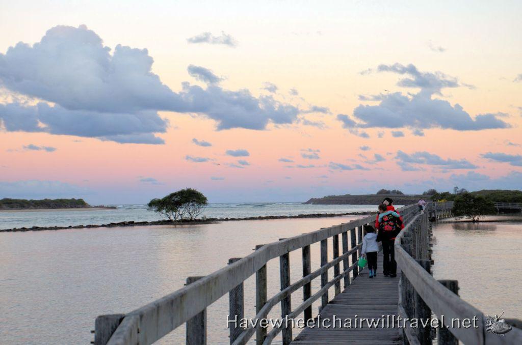 Boardwalk23