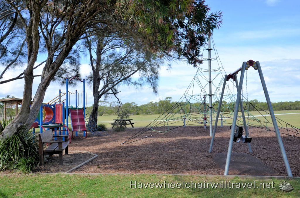 North Coast Holiday Parks Urunga