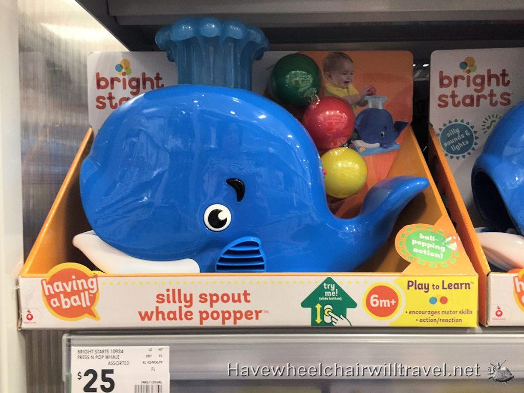 Fidget Toys Kmart
