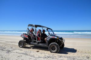 GOLD COAST ISLAND BUGGY TOURS – ACCESSIBLE GOLD COAST