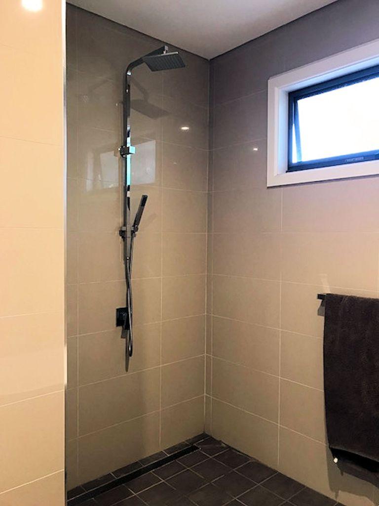 Accessible rental Sydney