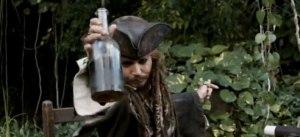 pirates-teaser