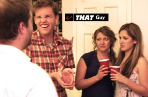 ThatGuy_Party
