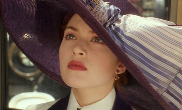 1465381892-kate-winslet-rose-titanic