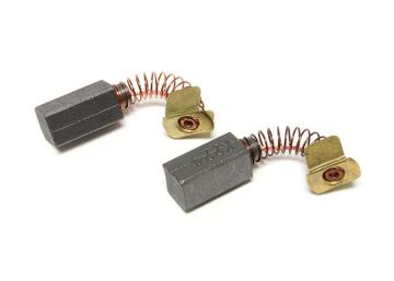 Motor_Brush_Set_22691K