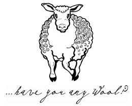 Yarn, Knitting Patterns, Crocheting Supplies in Michigan