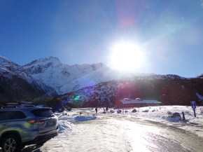 mt-cook-arrival