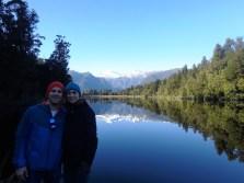 6 joelaina lake matheson