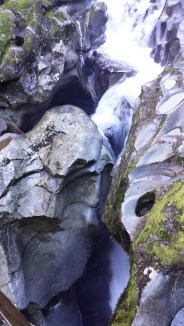 chasm-creek-and-holey-rock