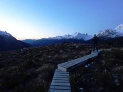 key-summit-e-on-path