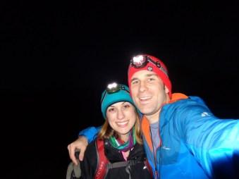 key-summit-night-descent