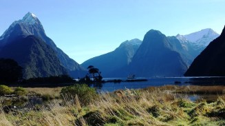 milford-sound-view-from-foreshore-walk-2