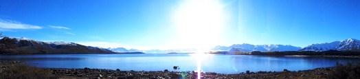lake-tekapo-panorama