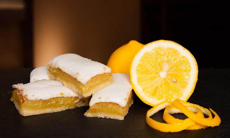 lemonbar1