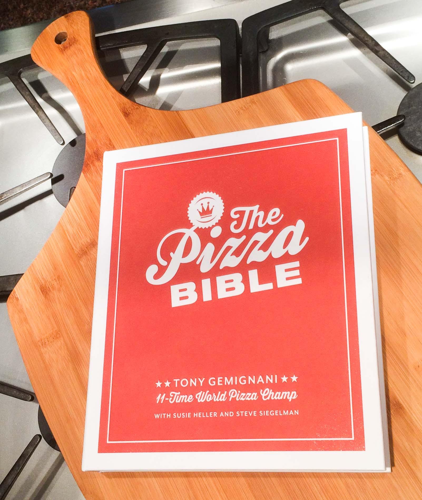pizzabibble (1 of 1)