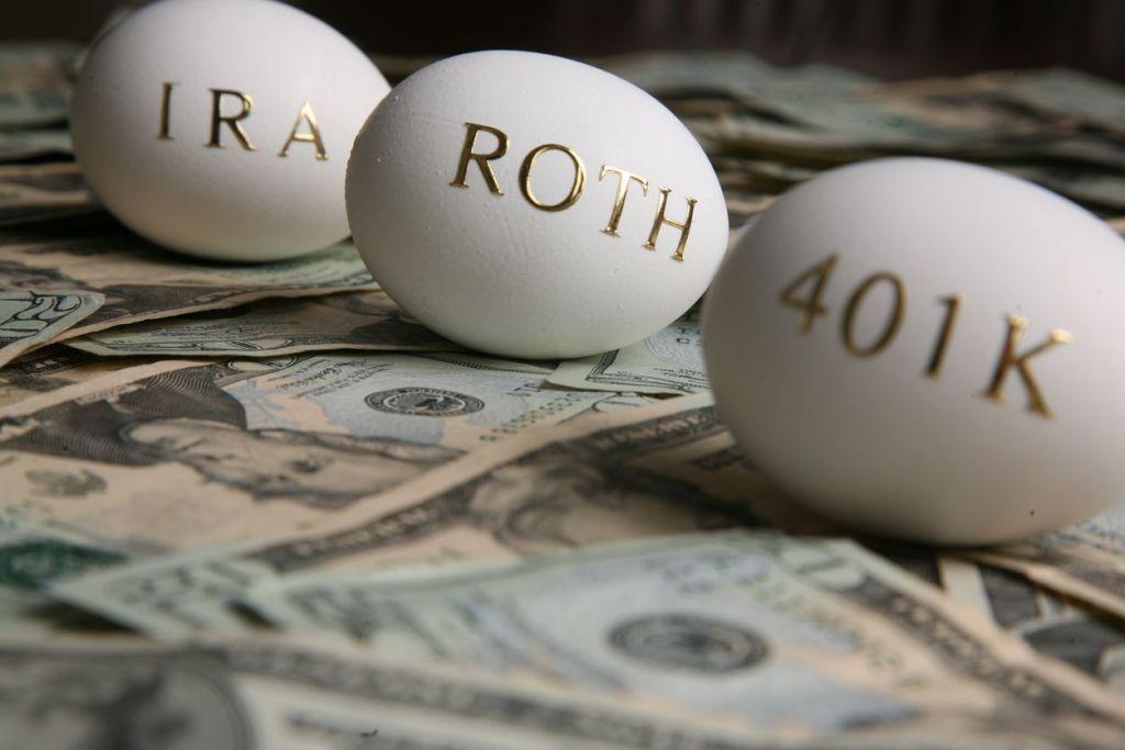 retirementfunds