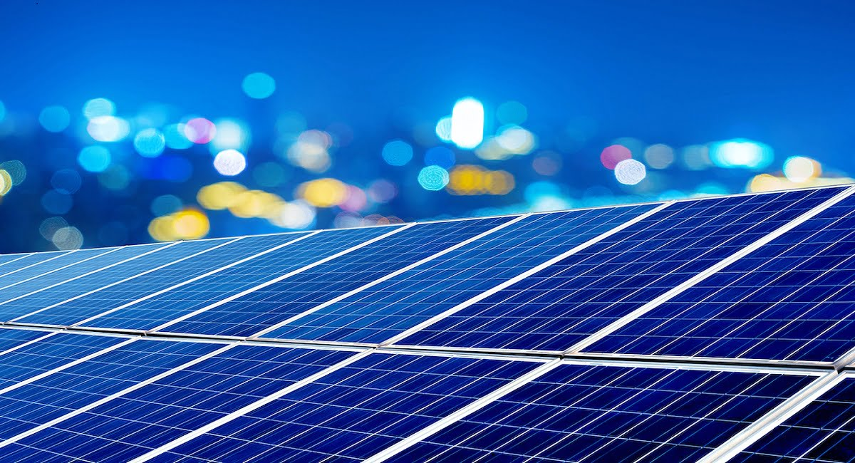 solarpanelsnj