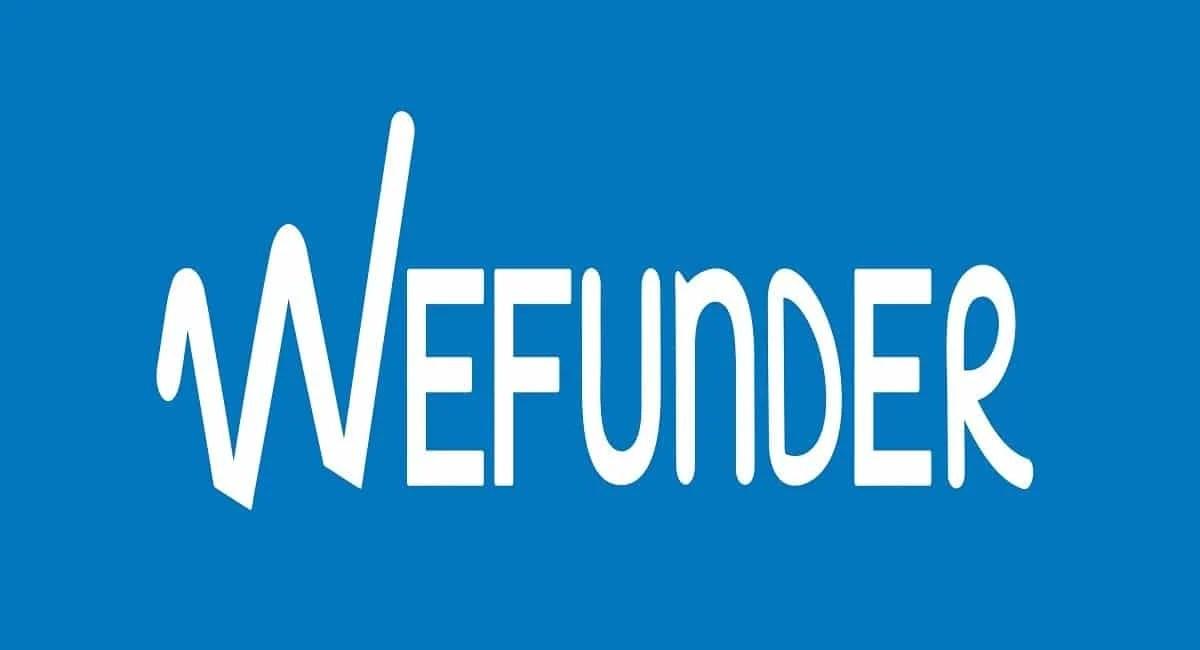 wefunder 1