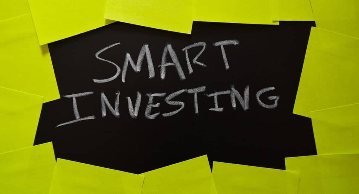 smartinvesting