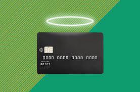Credit Card Debt When You Die