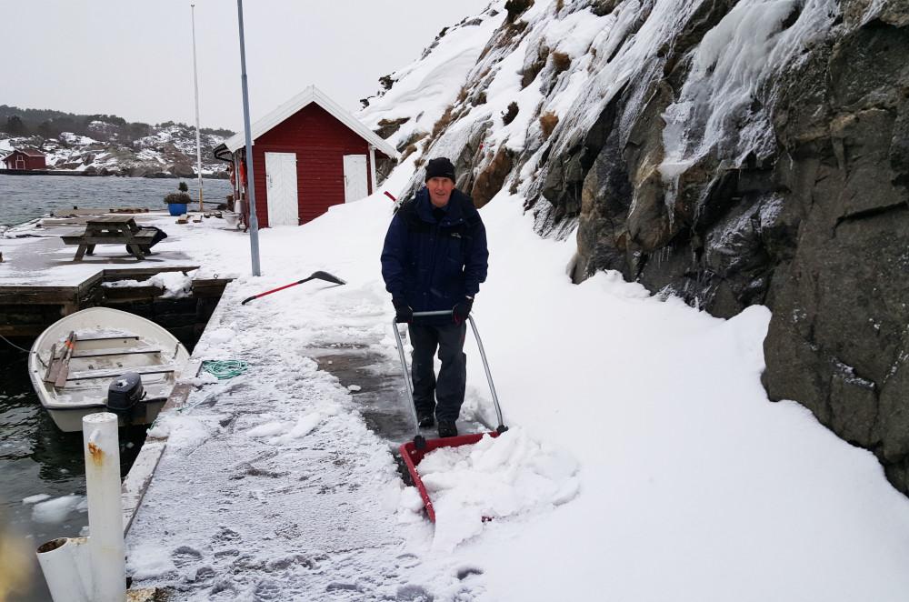 160112 snø2