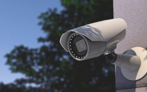 Daftar Harga Jual Kamera CCTV Murah Wireless Outdoor Terbaik