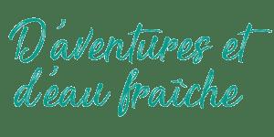 daventures-et-deau-fraiche-logo