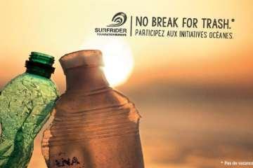Surfrider-Foundation-Initiatives-Oceanne