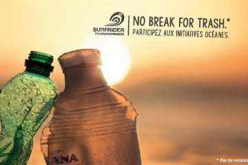Surfrider-Foundation-Initiatives-Oceanne