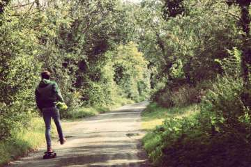 Skateurs-sans-frontieres-having-fun