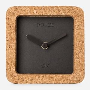 ocean-clock-horloge-noire