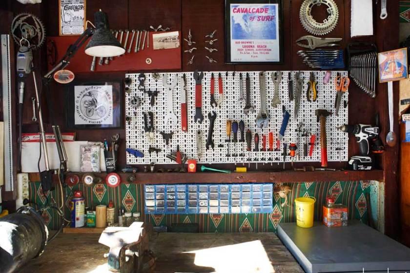 atelier-santa-workshop-vintage-biarritz