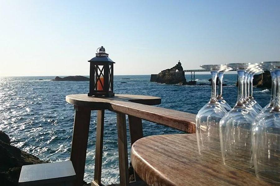 eden-rock-café-biarritz-plage-cote-basque