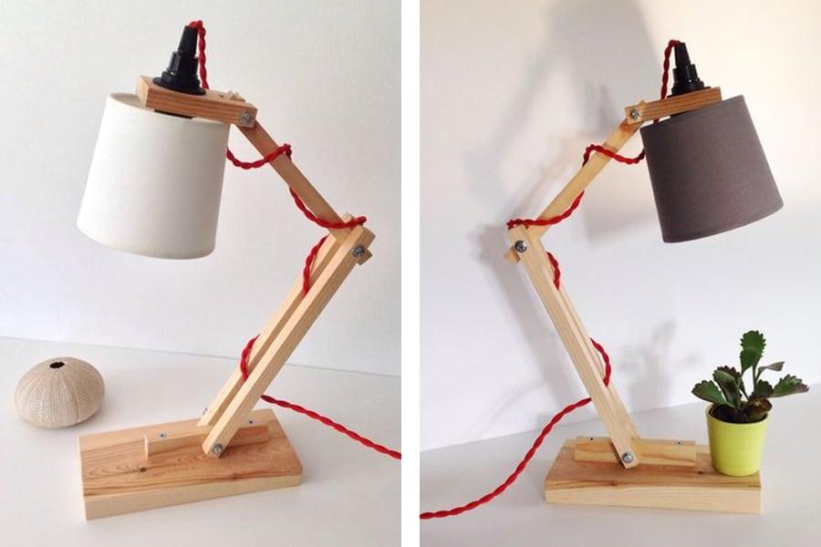 etienne-bois-lampes-createur-sud-ouest