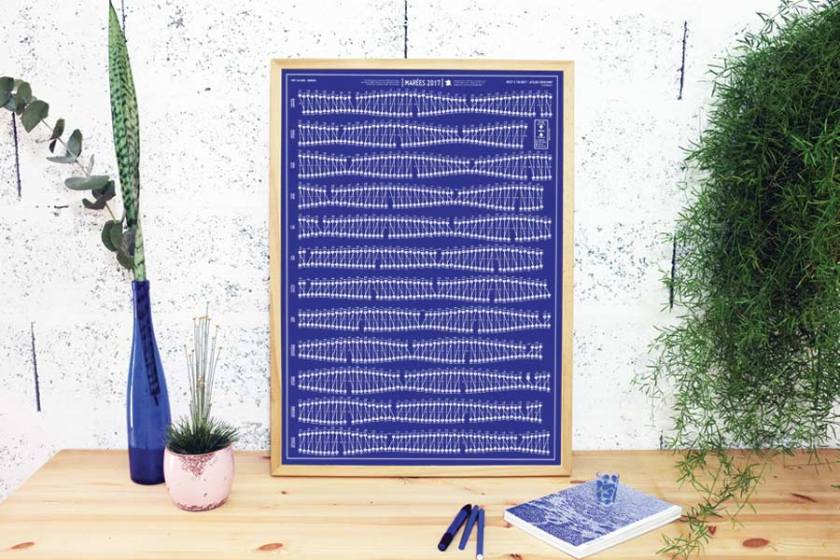 atelier-serre-joint-calendriers-des-marees-bleu