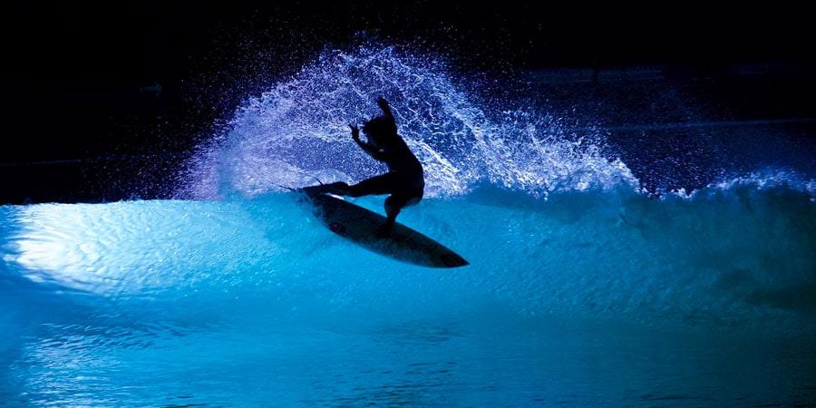 surf-nuit