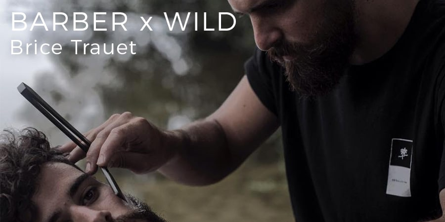 barber-x-wild-brice-trauet