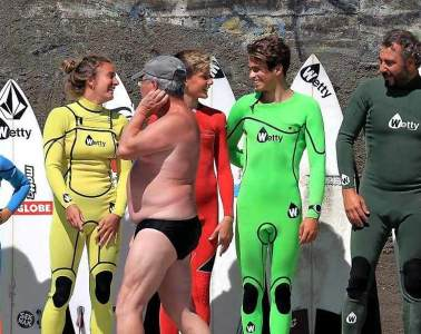 wetty-wetsuit