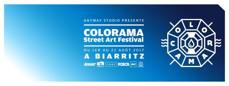 colorama-festival