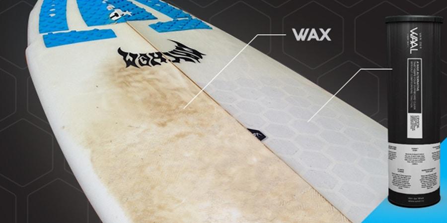 wan-der-wall-surf-wax-grip