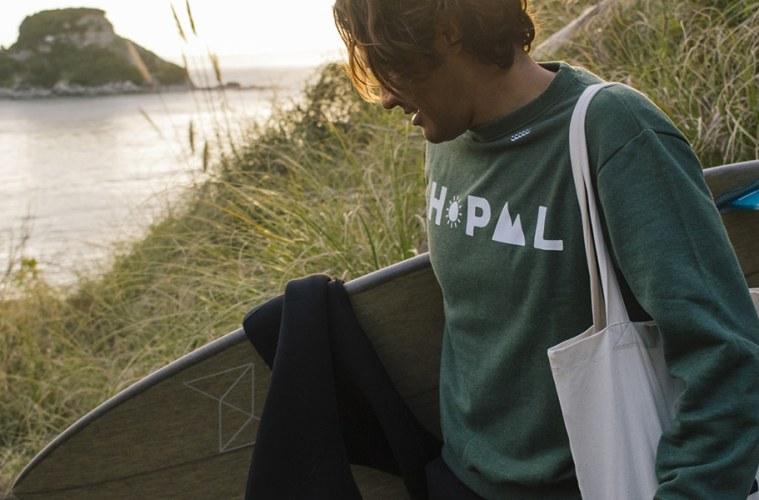 hopaal-surfwear