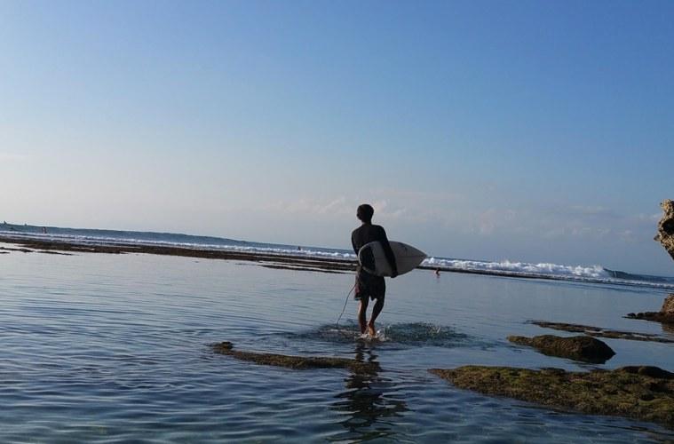 blog-surf-et-lifestyle