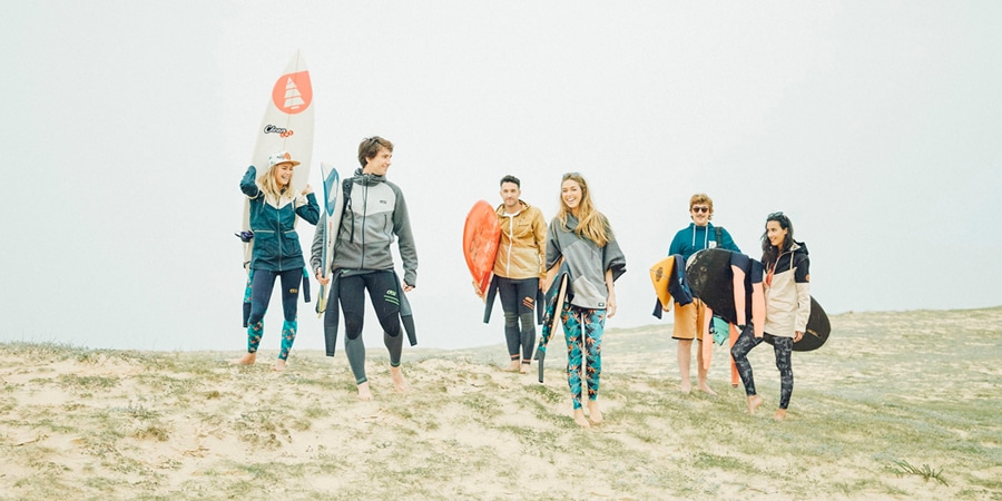 choisir-sa-combinaison-de-surf-picture-organic